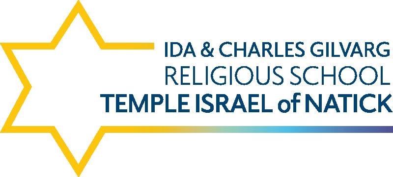 Ida & Charles Gilvarg Religious School